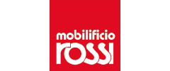 Mobilificio Rossi